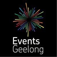 City of Greater Geelong - Events